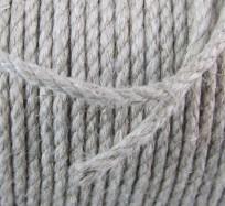 Hemp Rope 3mm