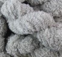 Fur Wool - Flax