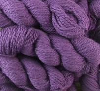 Vintage Wool - Mulberry